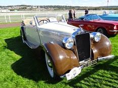 2014.10.05-014 Delage D6-70 cabriolet Milord 1938