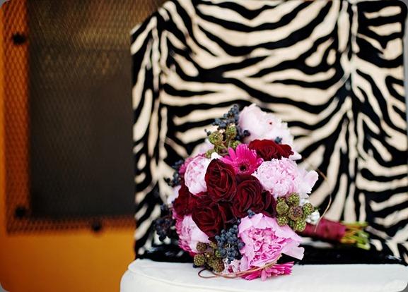 Lambert_Floral_0056  courtenay lambert florals