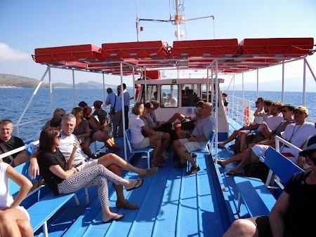 78. Vaporul de Corfu.JPG