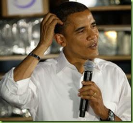 090821_obama_scratch_ap_297