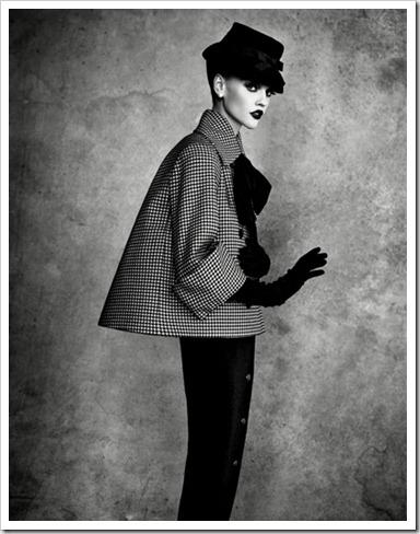 Dior-Couture-by-Patrick-Demarchelier-DesignSceneNet-06a