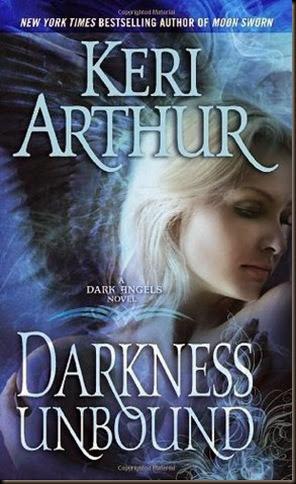 Darkness-Unbound