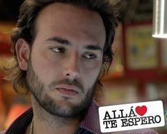 Allá Te Espero Capitulo del 11 de Septiembre de 2013