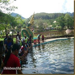 thailand betong spa trip3