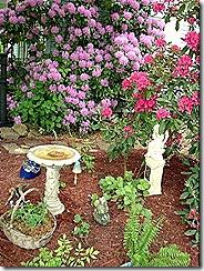 New_Garden_2008c