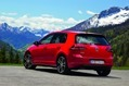 VW-Golf-GTD-6