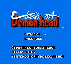 Clash_At_Demonhead-1