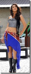 Ileana Latest Hot Pics 5