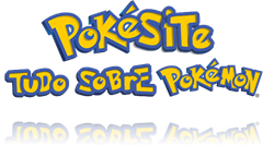 Pokésite - Logo