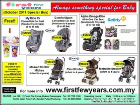 First-Few-Years-Special-Buy-2011-EverydayOnSales-Warehouse-Sale-Promotion-Deal-Discount