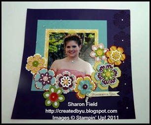 2012Scrapbook_page_Sharon_Field
