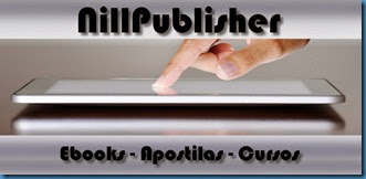 eBooks-banner02