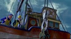 53 les pêcheurs
