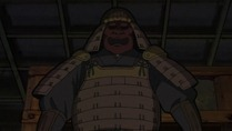 [HorribleSubs] Utakoi - 07 [720p].mkv_snapshot_08.24_[2012.08.13_17.24.22]