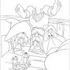 Dibujos princesa y el sapo (10).jpg