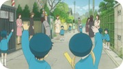 [HorribleSubs] Usagi Drop - 05 [720p].mkv_snapshot_19.14_[2011.08.04_13.01.39]