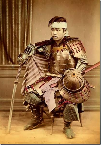 real-life-samurais-35