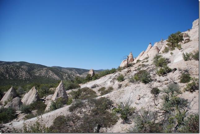 10-17-11 Kasha-Katuwe Tent Rocks NM (291)