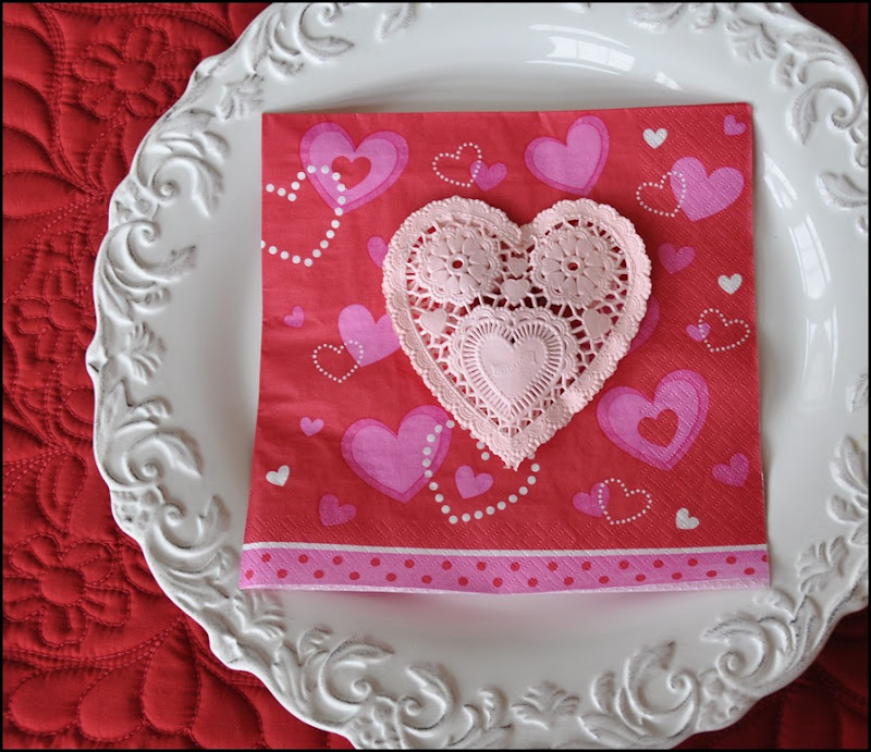valentines day food & decor 048