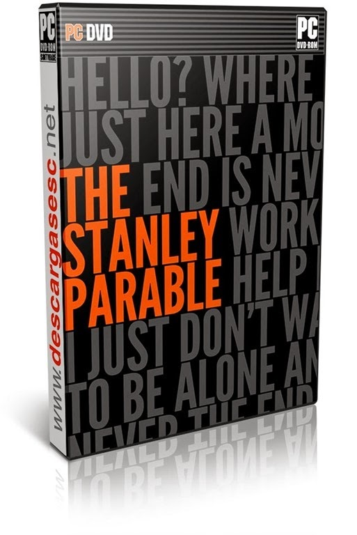 The Stanley Parable MULTi12-PLAZA-pc-cover-box-art-www.descargasesc.net_thumb[1]