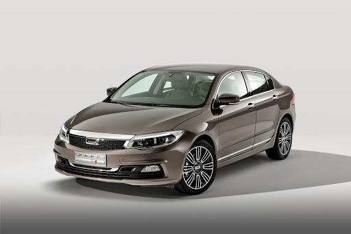 Qoros-Sedan-03.jpg