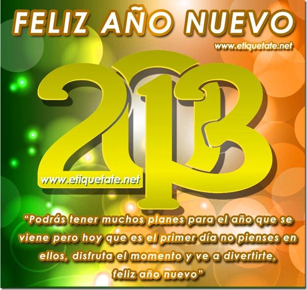 00 - feliz 2013 (12)