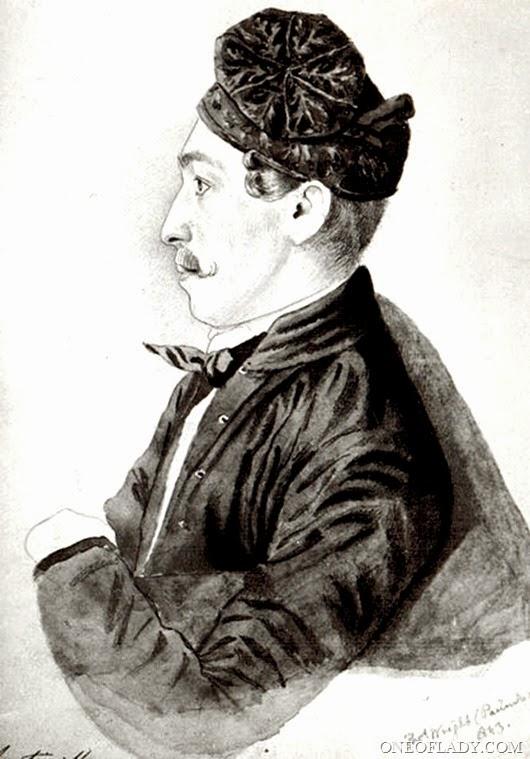 N.S.Martynov