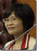 社會局長王秀燕