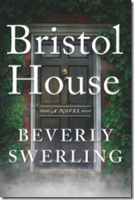 BristolHouse