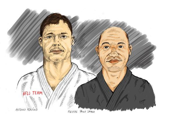 Com fundo - FINAL - Paulo Sergio e Antonio Rogerio