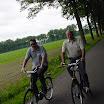 fietstocht-005.jpg