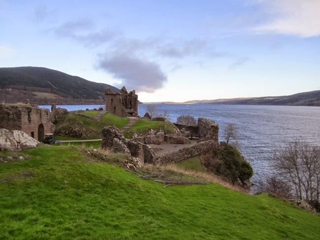 Scotland 146
