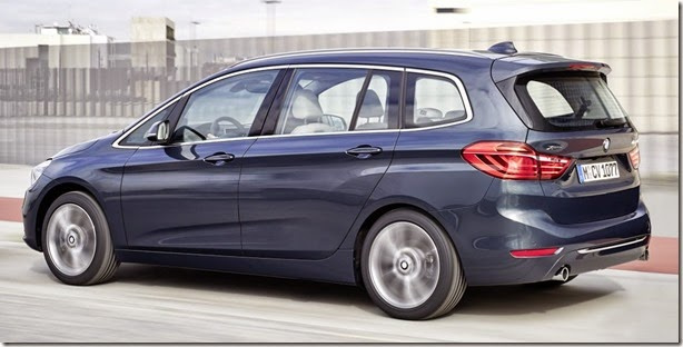 BMW-2-Series-Gran-Tourer-11