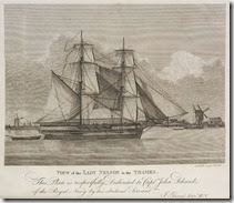His_Majesty's_vessel_the_Lady_Nelson_-_1799