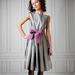 eleganckie-ubrania-siewierz-014.jpg