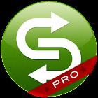 Mobi Converter Pro icon
