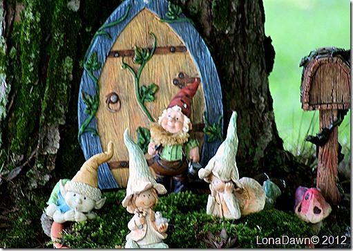 Fairy_Garden3