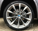 bmw wheels style 324