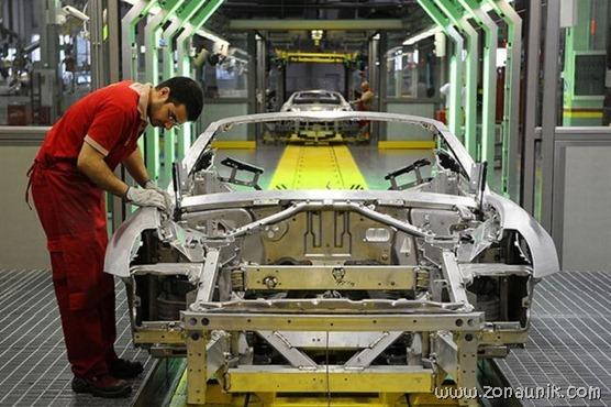 Pabrik Ferrari (21)