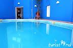 Фото 3 Turtles Inn
