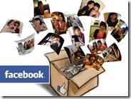 Scaricare interi album di foto da facebook con un clic su Firefox e Chrome