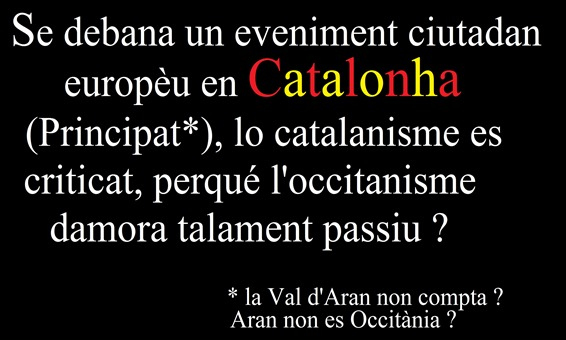 occitanisme catalanisme revòlta jauna 19102014