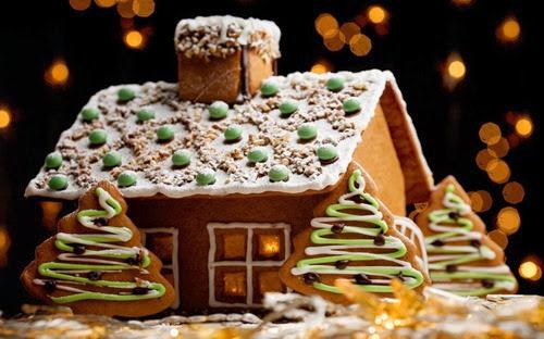 418311__merry-christmas_p