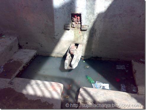 Dhobi Dhara (5)