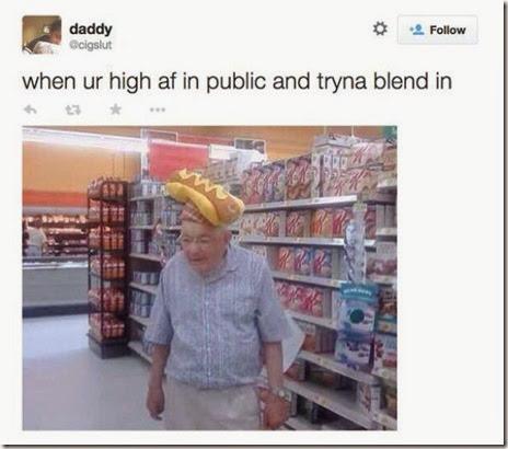 smoke-weed-funny-023