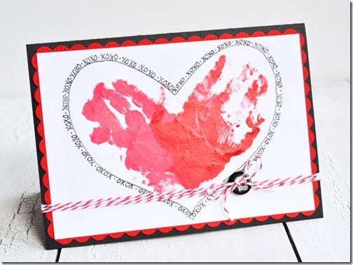 Owen-Hand-Valentine