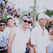 nyepi_088.jpg