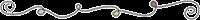 post-divider-squiggle-e1314478446277