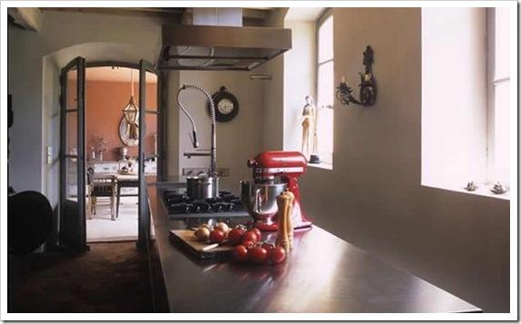 Luxury-villa-france-provence-notre-dame-12