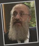 Rabbi.David.Singer